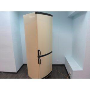 Холодильник Ariston n295 б/у