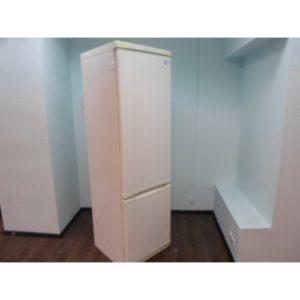 Холодильник LG w111 б/у