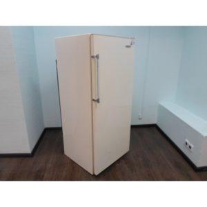 Холодильник ЗИЛ g280 б/у