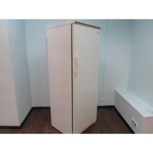 Холодильник Electrolux j291 б/у