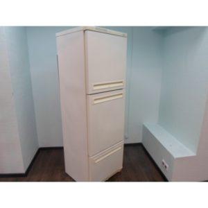 Холодильник Атлант m224 б/у