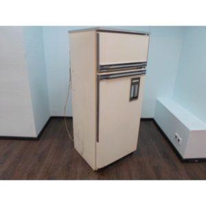 Холодильник Саратов d289 б/у