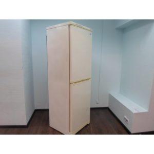 Холодильник LG f296 б/у
