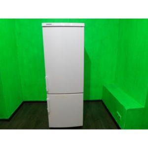 Холодильник Zanussi q258 б/у