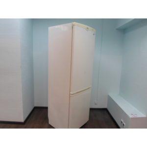 Холодильник Electrolux n167 б/у