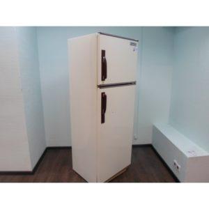 Холодильник Атлант k287 б/у