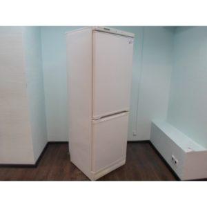 Холодильник Siemens u149 б/у