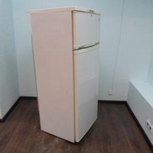 Холодильник Pozis z280 б/у