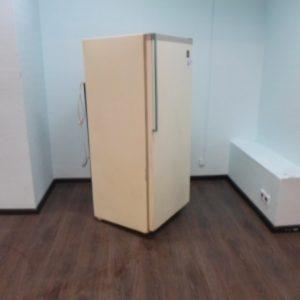 Холодильник LG u285 б/у