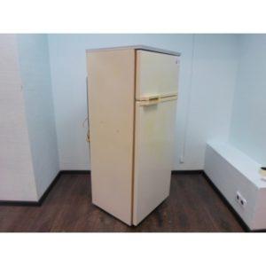 Холодильник Zanussi j292 б/у