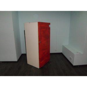 Холодильник Pozis n114 б/у