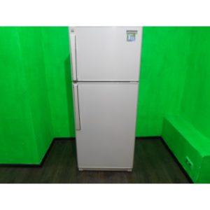 Холодильник ЗИЛ i203 б/у