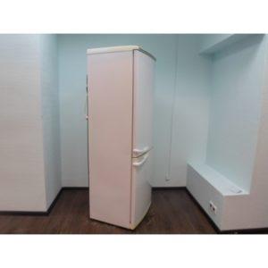 Холодильник Samsung k251 б/у