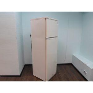 Холодильник Pozis x115 б/у