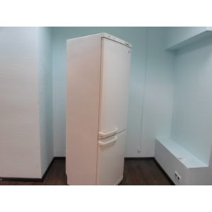 Холодильник Bosch k284 б/у