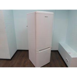 Холодильник BEKO a135 б/у