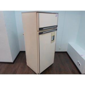 Холодильник ЗИЛ f219 б/у