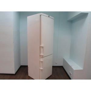 Холодильник Samsung r153 б/у