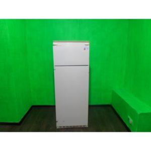 Холодильник Саратов m128 б/у