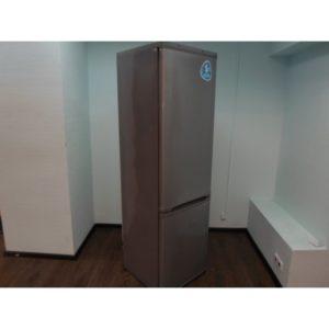 Холодильник Bosch u124 б/у