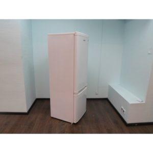 Холодильник BEKO g158 б/у
