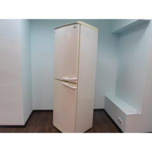 Холодильник Атлант h190 б/у