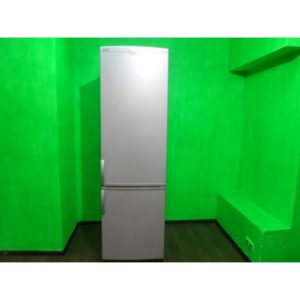Холодильник Electrolux u251 б/у