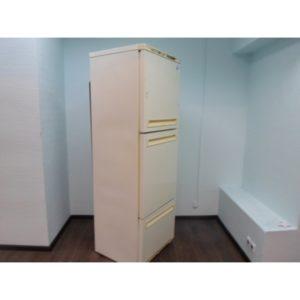 Холодильник Stinol m253 б/у