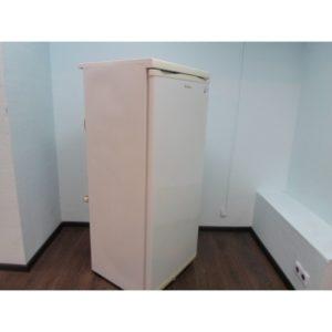 Холодильник Ardo f154 б/у