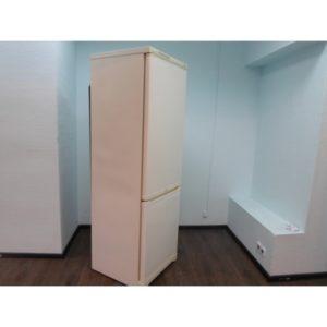 Холодильник Zanussi g205 б/у