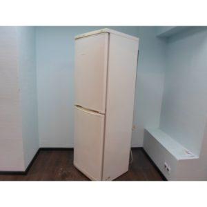 Холодильник Electrolux x226 б/у
