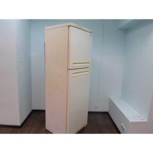 Холодильник ЗИЛ p242 б/у