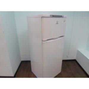 Холодильник Indesit l188 б/у