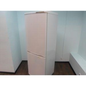 Холодильник Атлант k268 б/у