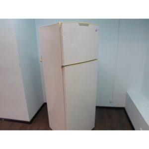Холодильник ЗИЛ c281 б/у