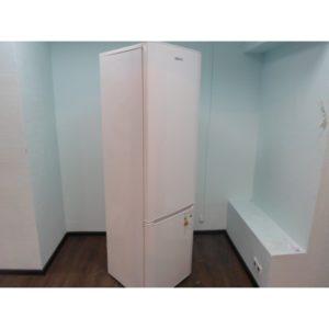 Холодильник BEKO q188 б/у