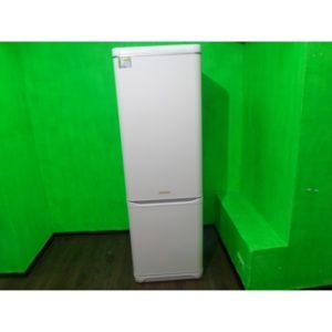 Холодильник Ariston n178 б/у