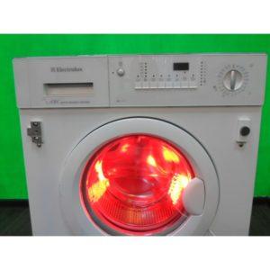 Стиральная машина Electrolux f273 б/у