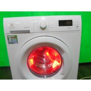Стиральная машина Electrolux l105 б/у