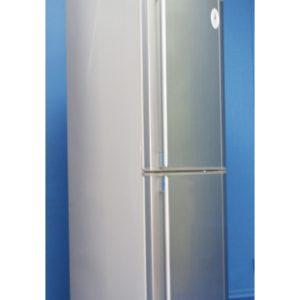 Холодильник Samsung x148 б/у