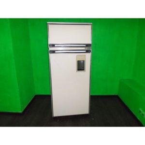 Холодильник ЗИЛ g161 б/у