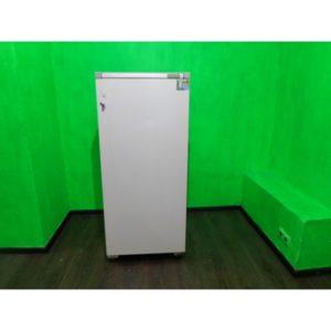 Холодильник Атлант r243 б/у