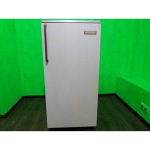 Холодильник Минск h184 б/у