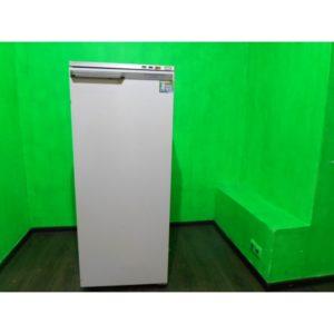 Холодильник Минск r258 б/у