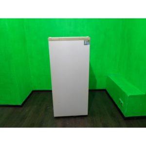 Холодильник Саратов g279 б/у