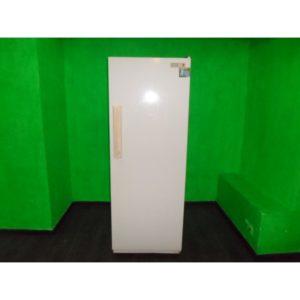 Холодильник LG s246 б/у