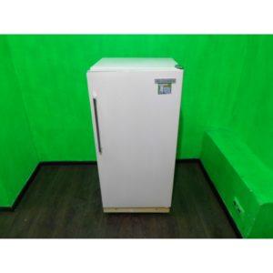 Холодильник Свияга g114 б/у