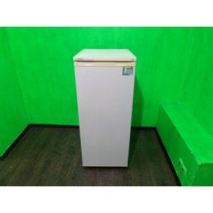 Холодильник Саратов f240 б/у