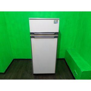Холодильник ЗИЛ r262 б/у