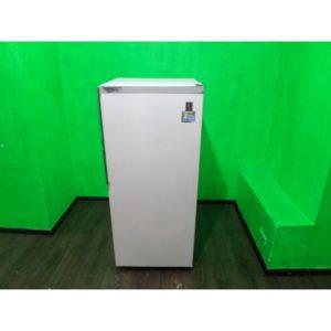 Холодильник Атлант l218 б/у